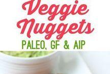 Vego/vegan/gluten