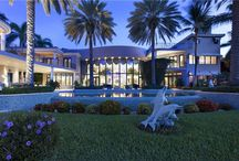 Naples Real Estate / Beautiful homes in Naples, FL