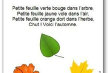 French for kids (songs and rhymes) / Traditinal french songs for kids and other resourses for studying French in school
