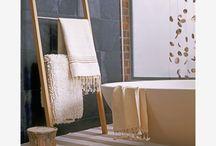 Home Interiors & DIY