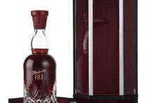 упаковка виски