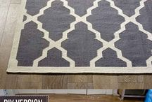 Carpets Rugs