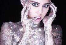 body glitter Chile