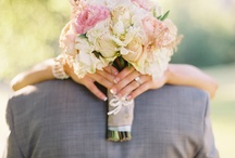 Wedding Photography / by Cali Smith
