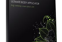 The Botanical Body / Go to thebotanicalbody.myitworks.com or my facebook page: www.facebook.com/thebotanicalbody to learn more!