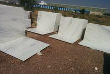 Bhutra Marble & Granites.... / Dealing in All Type Of Marble & Granite Slabs, Border Patti, Tiles.   #Morwad White  #Agaria white  # Katni    @ Kishangarh (Rajasthan) India.  Marble City..  Marble For Floors & Front & Anywhere
