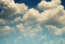 cielos