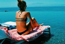 Summer | Wear