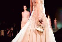moda e acessorios / roupas e complementos