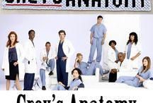 3AMGRACEDESIGNS | Grey's Anatomy C2C Blanket CAL / Free C2C crochet crochet-along pattern Grey's Anatomy CAL blanket
