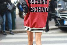 Moschino's / Tutto su Moschino