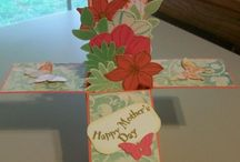 mothers day cards / mothers day cards