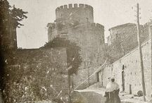 Old İstanbul