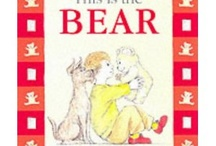 Lost toys (and other things) books KS1 / Look here at a real life lost teddy database with your class http://pinterest.com/lostteddybear/pins/