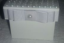 caixas em mdf personalizadas