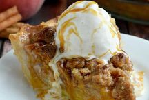 Speciale Pie ....