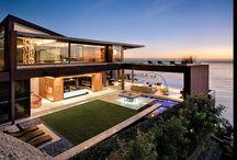 Architecture Living