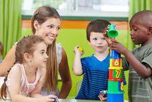 Yoopa | Éducation / Tout sur les comportements et le développement de votre enfant.