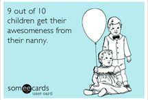 Nanny Life