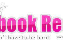 Recipe sites & blogs