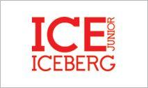 ICEBERG JUNIOR & BABY / Iceberg Junior & Baby è un marchio riconosciuto a livello mondiale per i suoi capi divertenti con i diversi personaggi cari al mondo kids, ma anche per i suoi capi eleganti adatti nelle giuste occasioni, tutti prodotti selezionati e unici prodotti con materie prime di qulità-