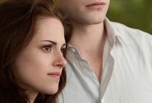 Twilight Talk
