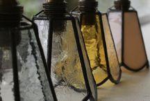 lamppurivi