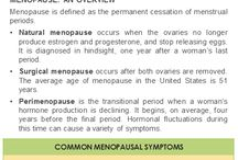 GYN Conditions