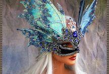 Fairies wings