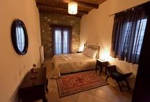 Althaia Hotel - Maisonette