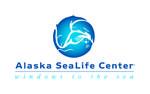 Alaska Ecology