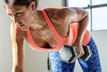 10 min metabolic workout