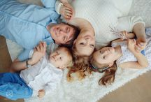 Семейная фотография