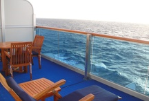 Escape Completely - Princess Cruises