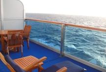 Escape Completely - Princess Cruises