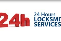 Locksmith Services in Indiana US