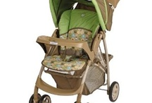 Baby Strollers / Standard Baby Strollers. Strollers are indispensable for families with kids and choosing a best baby stroller is essential. Check out the standard baby strollers and pick a best one for you.