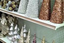 #BigLots Christmas Like Crazy Sweepstakes / by Morgan Poynter