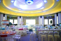 Bar/Bat Mitzvah's by A to Z Event Management