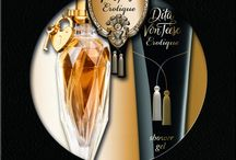 Lieblingsdüfte | Dessous Diary / Finde einzigartige und extravagante Düfte, die auf Dessous Diary vorgestellt werden: www.dessous-diary.com