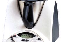 astuces thermomix