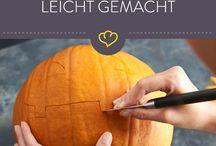 Text Ursprung Halloween