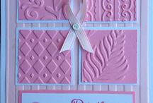 Cards Embossing Make Them Great / by Donna Curtis