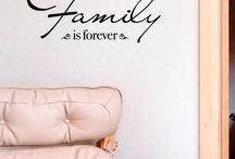 family / by Lori Smith