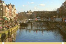 | netherlands · holanda |