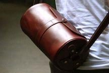 cyclo bag