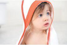 Tessuti / Teli, coperte, bavaglini dedicate ai più piccoli