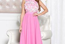 Rochii Banchet/ Prom Dresses / Cele mai noi si frumoase modele de rochii de banchet. Descopera colectia 2016!