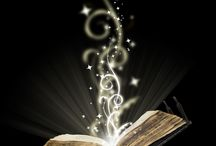 BOOKS - most beloved BOOKS / genres of books and poems and musings / by Carla Kinnee