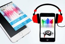Top 10 Music Streaming Apps for iPhone and Android